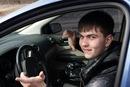 Илья Земляков, 29 лет, Волжский, Россия