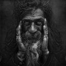 Личный фотоальбом Дениса Забияки
