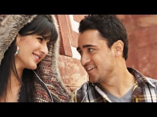 Choomantar - Full song in HD - Mere Brother Ki Dulhan