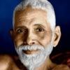 Шри Рамана Махарши, Аруначала, Тируваннамалай