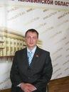 Фотоальбом Евгения Коробейникова