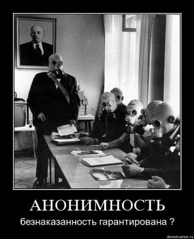 Вася Гайфуллин фото №25