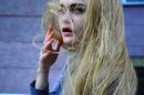 Личный фотоальбом Алисы Аив