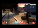 Soldier by gammover new weapon movies