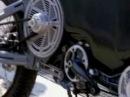 Берлинцы обзаводятся то ли супервелосипедом, то ли недобайко