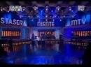 Premiata Forneria Marconi (PFM) - Stati Di Immaginazione 2008