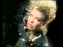Kim Wilde Can't Get Enough Of Your Love 1990