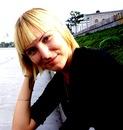 Личный фотоальбом Екатерины Ивановой