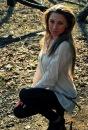 Фотоальбом Yana Suhova