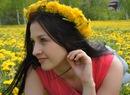 Фотоальбом Анастасии Сабуриной
