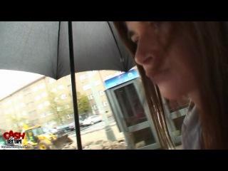 Nessa Devil - Home Video (13).mp4