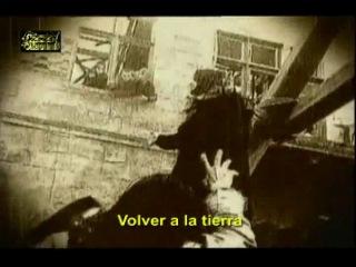 Ozzy osbourne back on earth (subtitulado al espanol)