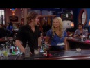 Are You There Chelsea? S1x10 The Foodie
