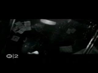 Linkin Park - Frgt10