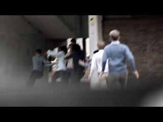 Misfits s01e06 Отбросы сезон 1 эпизод 6 HD 720 перевод субтитры