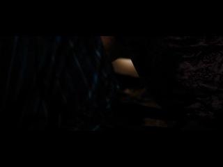El mecanico (2011) dvdrip (audio latino)