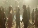 Легион экстраординарных танцоров The LXD The Legion of Extraordinary Dancers 1 серия 1 сезон