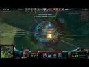 Vs BUSHET Dota 2 final(game 2)