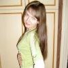 ЛенаСинеокова