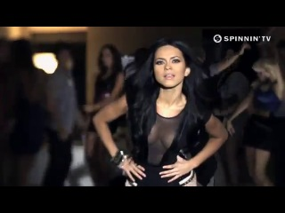 Таркан kuzu kuzu лучшие турецкие песни youtube