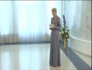 Наше бракосочетание Таганский ЗАГС г. Москва, 20.10.12