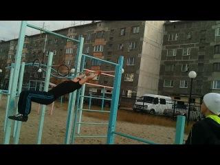 Video-2012-09-23-14-07-02