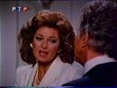 Династия 2: Семья Колби - 48 серия