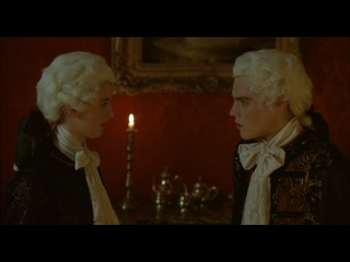 Mozartın Kız Kardeşi