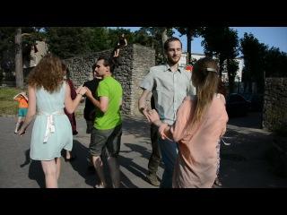 Summer SINEs 2013 / Summerfest 2013, г.Сосновый Бор, Андерсенград