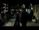 Инспектор Клот/A Touch of Cloth/2 сезон 1 серия/Для друзей и близких!