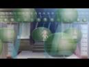 Ebiten Kouritsu Ebi Sugawa Koukou Tenmonbu / Небеса Астрономический Клуб Старшей Школы Ебусагава - 10 серия END Tinko Nika Lenina