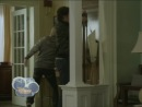 My babysitter s a vampire season 2 episode 12 All Dates to the end part 1
