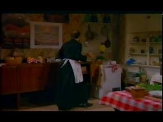 Вот рука Qua la mano 1980 ▶ films4