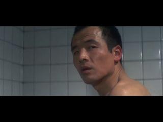 Фея в клетке / Ori no naka no ysei (1977)