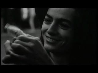 Короткометражный фильм в поддержку безопасного секса Я люблю тебя 3000 сценариев против вируса на языке жестов