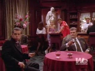 Two guys, a girl and a pizza place / два парня, девушка и пиццерия (сезон 2, серия 1)
