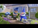 Гномео и Джульетта   Gnomeo Juliet (2011)