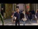 Фалькон 2 серия Falcоn (2012)