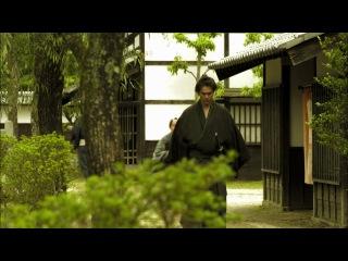 Кот и самурай / neko zamurai [2013] [1/12] [озвучка kapets & katrin marin]