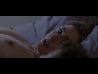 Секс С Жюли Гайе – Влюблённая (2011)