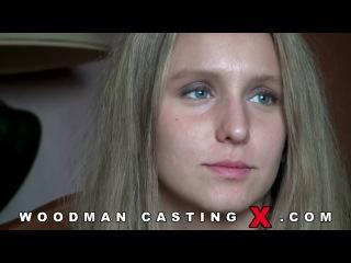 Whitney conroy - woodmancastingx