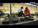 Полигон. Корд Завод имени В.А.Дегтярева. Выпуск 11 (27.03.2013)