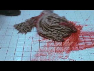 Гас Ван Сент - Психо / Psycho (1998) США. Винс Вон, Энн Хеч, Джулианна Мур