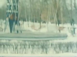 """★ Из фильма """"В моей смерти прошу винить Клаву К."""" - Финальная мелодия"""