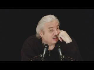 Николай Левашов - Вредны ли для здоровья пшеница, картофель
