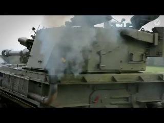 Программа Tank you very much Первый выпуск