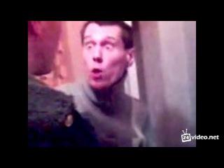 Полная версия Дверь мне запилил !!! Прикол .