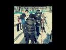 «Лижні гонки 2014р.*» под музыку Пара Нормальных - Love is ПРЕМЬЕРА 2013.