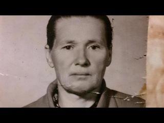 «Я скучаю» под музыку Татьяна Буланова - Мама. Picrolla