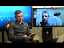 Станислав Ставский разбор вопросов от зрителей Конференция SEO 2015